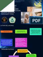 Masalah Psikososial pada Pasien dengan Penyakit Kronis.pptx