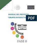 01.GruposInteractivos.pdf