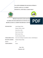 proyecto-de-grrades-400000000.docx