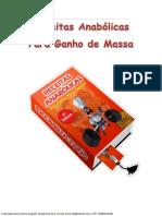 200 Receitas Anabólicas.pdf.pdf