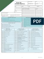 Ficha_de_Atividade_Coletiva.pdf