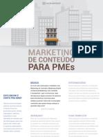 Marketing de conteúdo para PMEs-1.pdf