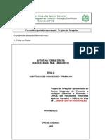 INSTRUÇÔES10122009
