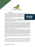 1.-Memoria Planificacion de Pastoreo
