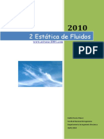 Fluidos_en_equilibrio.pdf