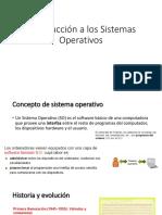 Introducción a los Sistemas Operativos.pptx