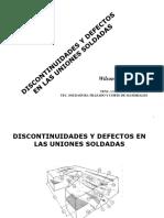 presentaciondediscontinuidadesydefectosenlasoldadura-140605161249-phpapp02