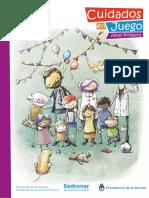 nivel_primario_cuidados_en_juego.pdf