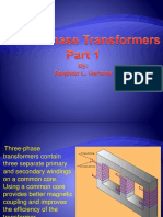 3-Phase Transformers Part 1.pptx