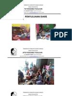 DOK PENYULUHAN DIARE.docx