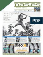 052-periodico-armas-febrero-marzo-2014.pdf