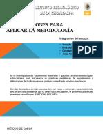 CONDICIONES GEOLOGICAS.pptx