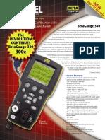 BetaGauge-330-Pressure-Calibrator-With-Electric-Pump-Datasheet_LR_2_29.pdf