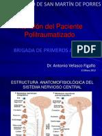 POLITRAUMATIZADO.pdf
