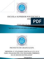Medidor LC.pptx