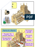 Inside a Church[1]
