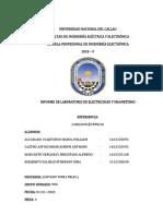 Informe 1 VERANO.docx