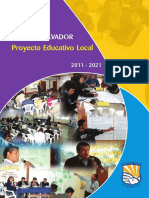 PROYECTO EDUCATIVO LOCAL -VES.pdf