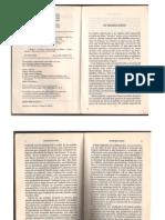 copland.pdf