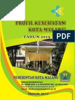 3573_Jatim_Kota_Malang_2016.pdf