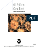 Oil_Spill_Coral.pdf