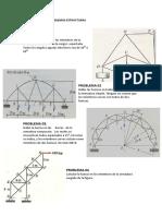vdocuments.mx_tarea-estructuras-verano-geo-1.pdf