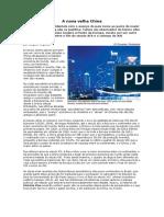A-nova-velha-China.pdf