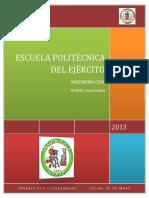 DEBER DE RIEGO INFORME.docx