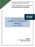HOR-TRANS-2R.pdf