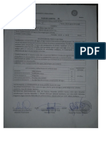 Plan de Clase No. 6 y Sus Herramientas de Evaluación