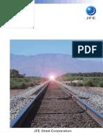 d1e-001.pdf