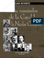 PREVIEW-I_toriaromanilordelaCarolIlaNicolaeCeau_e_cu-Scurtu.pdf