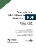 RESPUESTA DEL SISTEMA DE SALUD armasbiologicas.pdf