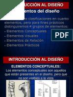 01) Desarrollodelconceptoarquitectnico (1)