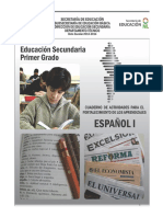 Español 1.doc