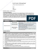 sesion pensamiento critico.docx