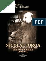 Preview_Nicolae_Iorga_in_arhivele_vieneze-Cornelia_Bodea-Radu_Stefan_Vergatti-2958.pdf