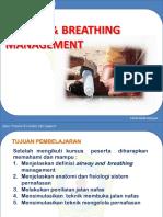 Airway Management .pdf
