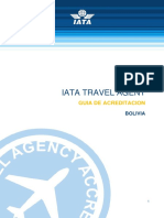 a1 Bolivia Pax Application Guide Spa