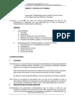 UNIDAD II Análisis, diseño y Control de Formas.docx