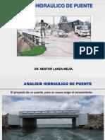 Ponencia Congreso Ing Civil Ftc 2017