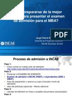 MBA INCAE.pdf