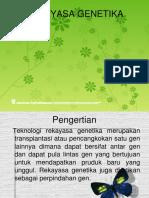 rekayasa_genetika(1).ppt