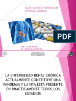 rol-diureticos-antihipertensivos-en-ERC.pptx