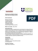 caso clinico 22 de agosto descripcion.pdf