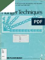 Plunger Techniques.pdf
