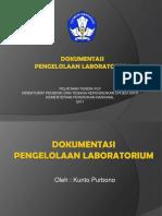 196499724-PENGELOLAAN-LABORATORIUM.pptx