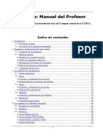 Manual-profesor Moodle.pdf