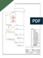 Diagrama Unifilar Official