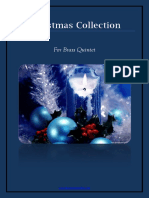christmascollbrassquintet.pdf